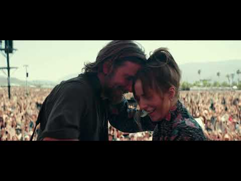 A Star is Born - 12 Notes Clip (ซับไทย)