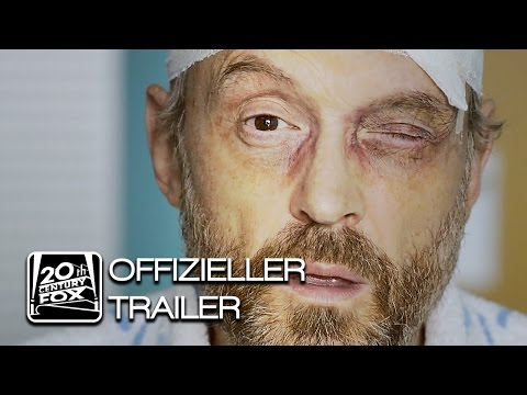 Das ewige Leben | Offizieller Trailer | Deutsch HD Brenner Krimi