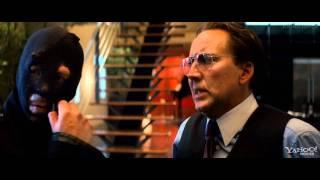 Nonton Что скрывает ложь? / Trespass 2011 - трейлер HD (Николас Кейдж) Film Subtitle Indonesia Streaming Movie Download