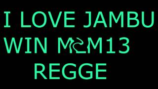 reggae indonesia terbaru jambu reggae song lirik