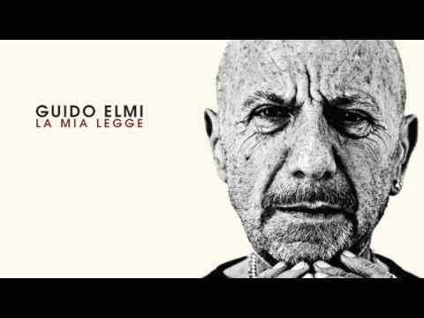 Guido Elmi - La mia legge