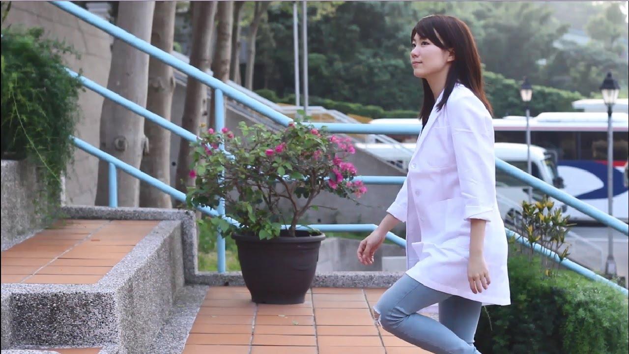 植劇場『未來星』系列---劉心宇