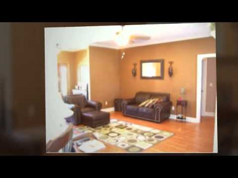 Rent To Own Homes In Kansas