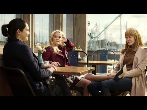 "Big Little Lies Season 2 Episode 3 ""The End of the World""   AfterBuzz TV"