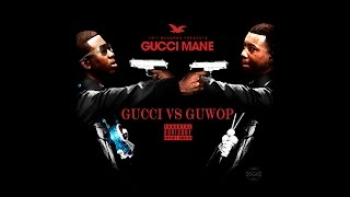 """Gucci Mane - """"Intro"""""""