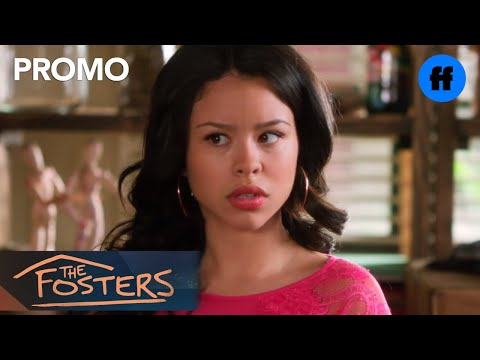 The Fosters 3.13 (Preview)