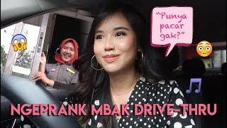 Video KERJAIN McD!! Nyetir Sambil Curhat, Rahasia Kurus, Lagu2 Buat Nyetir! Drive With Titan Ep 1 MP3, 3GP, MP4, WEBM, AVI, FLV Desember 2018