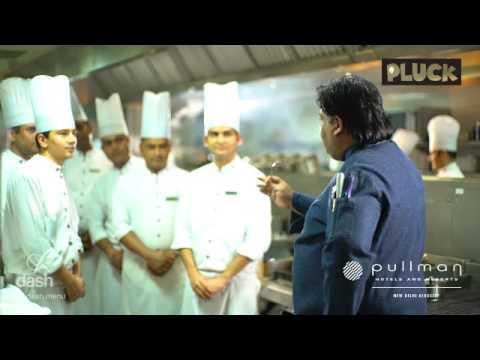 hotel-pullman-new-delhi-aerocity