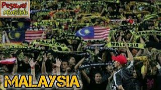 Video Indonesia Kalah Dari Malaysia Oleh 4 Hal Ini #PJalanan MP3, 3GP, MP4, WEBM, AVI, FLV Mei 2018