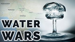 Video Water Crisis: India Ke Dam aur Pakistan MP3, 3GP, MP4, WEBM, AVI, FLV April 2019