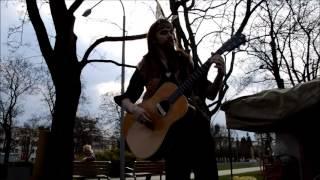 Video Král Doubek - Lesní Slavnost