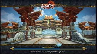 Download Video Loong Craft : Trik 2X Beast Ground MP3 3GP MP4