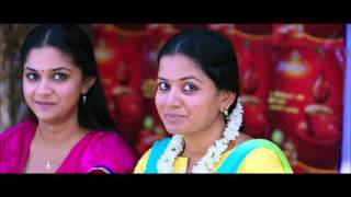 Video Rajinimurugan - Sivakarthikeyan & Keerthy Suresh Love Scene | D Imman | Ponram download in MP3, 3GP, MP4, WEBM, AVI, FLV January 2017