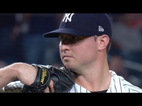 Video: Breaking down Zach Britton's new deal with the Yankees