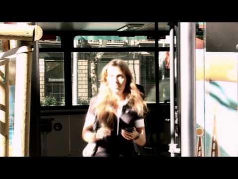 Video of Bus Turístic Virtual