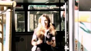 TMBAPP (Metro Bus Barcelona) YouTube video