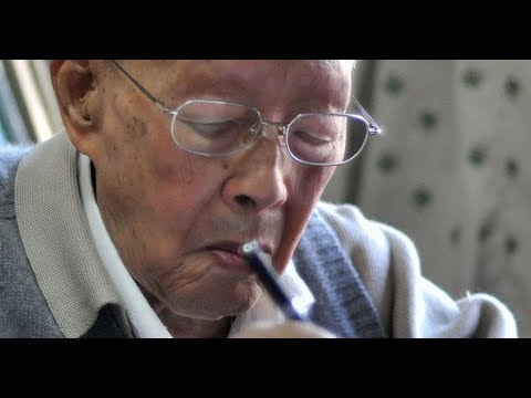 Who was Zhou Youguang Google celebrates linguist who developed Chinese phonetic translation