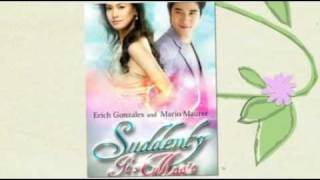 Nonton Suddenly Its Magic  Mario Maurer   Erich Gonzales 2012  Film Subtitle Indonesia Streaming Movie Download