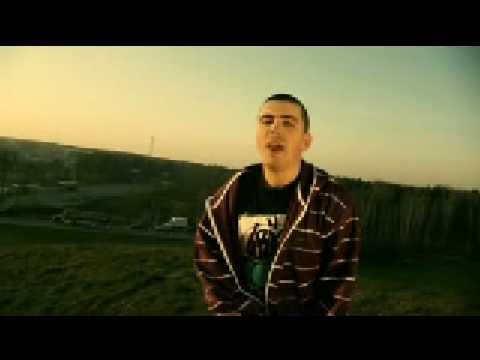 G-Style M.A.F.I.A. - Я Уличный (2008)