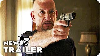 Nonton An Ordinary Man Trailer (2018) Ben Kingsley Movie Film Subtitle Indonesia Streaming Movie Download
