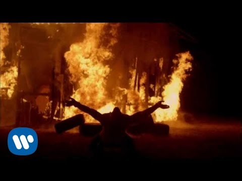 Biffy Clyro - Victory Over The Sun (Official Music Video)