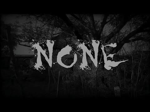 None|Horror Short Film Teaser|Tamil