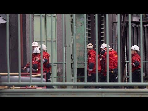 Polen: Nationaltrauer nach Grubenunglück ausgerufen
