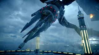STAR WARS™ Battlefront 2 with frend