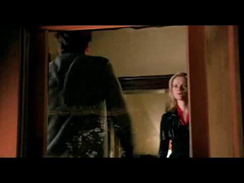 Just Like Heaven - Teaser (2005)