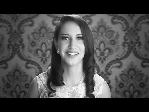 Rachel Feinstein: PSA - How To Get A Fella
