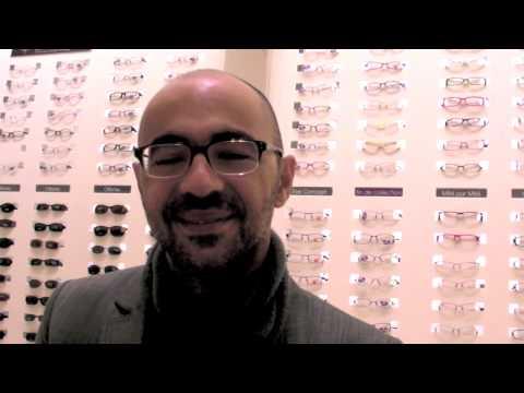 comment bien nettoyer ses lunettes de vue