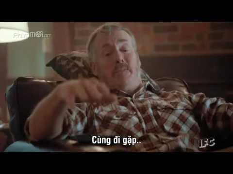 PhimMoi Net   Tap 2 Stan Chong Quy Du Phan 1 Stan Against Evil Season 1 2016 Vietsub 360p