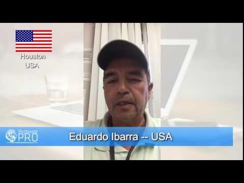 Eduardo_Ibarr