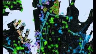 IIDSC - AbaddonSydneyMain - Recording