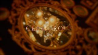 "folca ""GLAMOROUS"" (Official Album Trailer)"