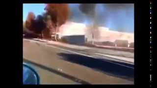 Nonton PAUL WALKER DIED  ALL REAL VIDEOS FOOTAGE OF THE BEFORE, AFTER AND THE ACCIDENT Film Subtitle Indonesia Streaming Movie Download
