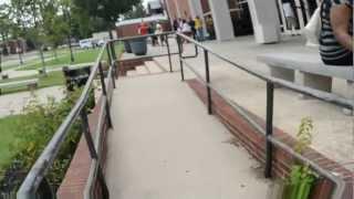 Download Lagu HBCU College Life - JordanL Mp3
