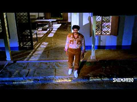 Mayadari Mosagadu Movie Scenes - Manorama declaring her son s death to Vinod Kumar - Soundarya 05 December 2013 08 PM
