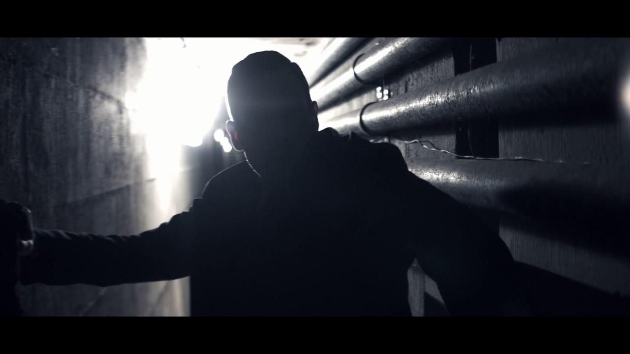 Revelator - Exclusive Clip