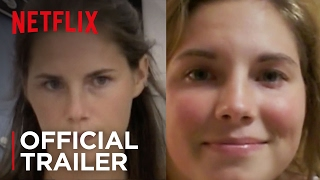 Nonton Amanda Knox   Official Trailer  Hd    Netflix Film Subtitle Indonesia Streaming Movie Download