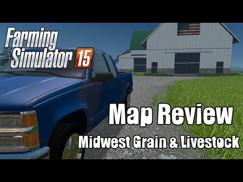 Midwest Grain and Livestock v2