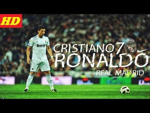 Cristiano Ronaldo - Beyond The Limit - ESPN Football Soccer Documentary Football's Greatest 2015