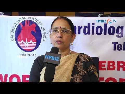 World No Tobacco Day 2018-Dr Jyotsna