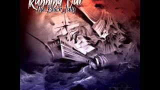 Download Lagu 8m/s - Alaura Mp3