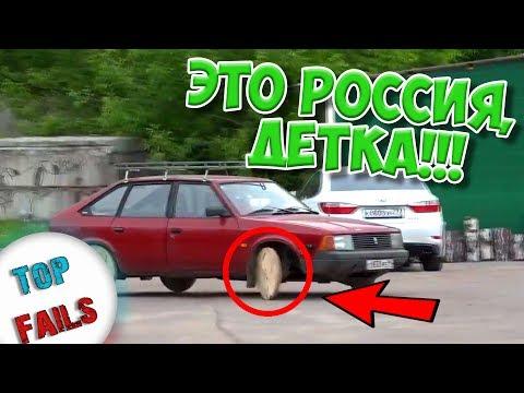 Thumbnail for video mRSIhvy6XGQ