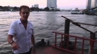 Bangkok Flooding Thailand 2011