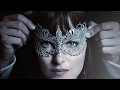 ZAYN & Taylor Swift // Fifty Shades Soundtrack