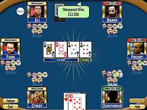 Poker superstar 3 online omega casino royale preis
