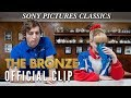 The Bronze (Clip 'That's a List')