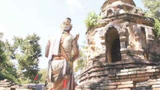 Chiangmai History - Thai Sound